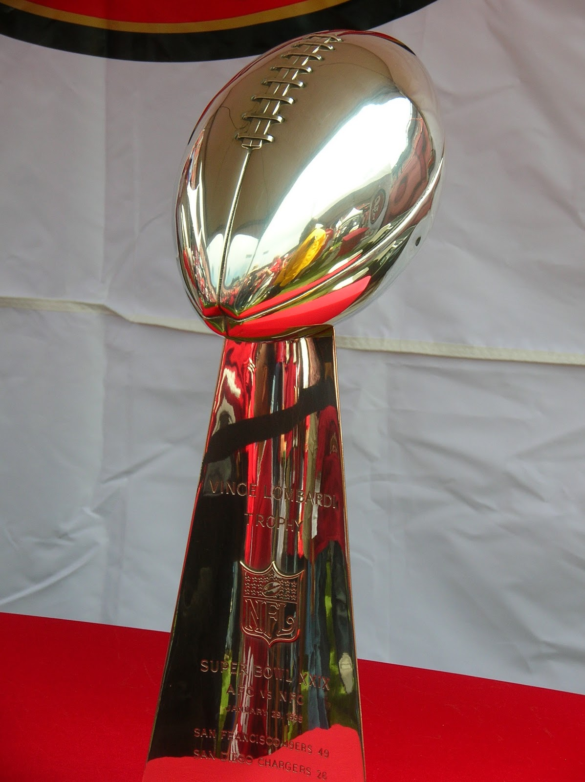 Increíble Super Bowl Para Colorear Regalo - Enmarcado Para Colorear ...